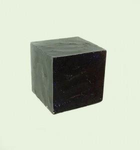 DARK-LANDSCAPE-1997-Resina-de-poliester-10-x-10-x-10-cm