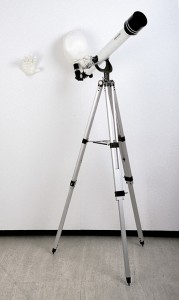 ECLIPSE-2002-Resina-de-poliester-150-x-80-x-75-cm