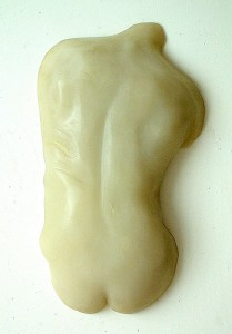 ESPALDA-1998-Resina-de-poliester-46-x-96-x-12-cm