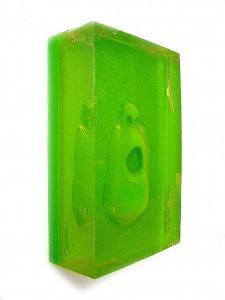 GREEN-SCARE-1997-Resina-de-poliester-40-x-28-x-10-cm-2