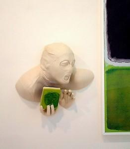 Green,blak,glup.Detalle--003
