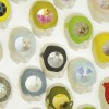 PENSAVIENTOS-2005-Resina-de-poliester-cristal-y-collage-Medidas-variables