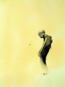 WAIT-I,-2010-Acrylic-and-varnish-on-paper-21-x-29,5-cm-(2)