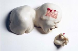 lido-rico-escultura3