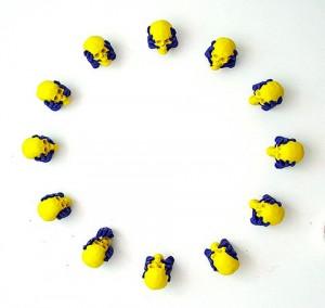 UE-2008-Resina-de-poliester-120-cm-diametro-001