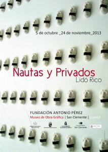 CARTELNAUTAS Y PRIVADOS1v01